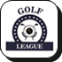 hrgolfleague7