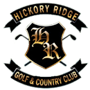Hickory Ridge Golf and Country Club